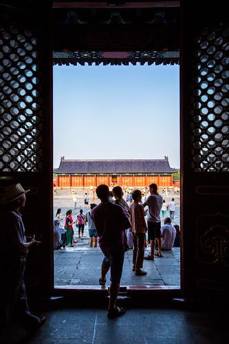 Peking_BasvanOort-53