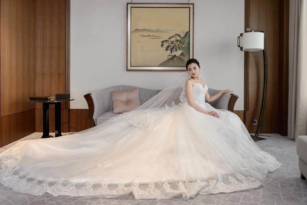 wedding day,婚攝小勇,台北婚攝,遠東香格里拉,新秘茲茲,-038