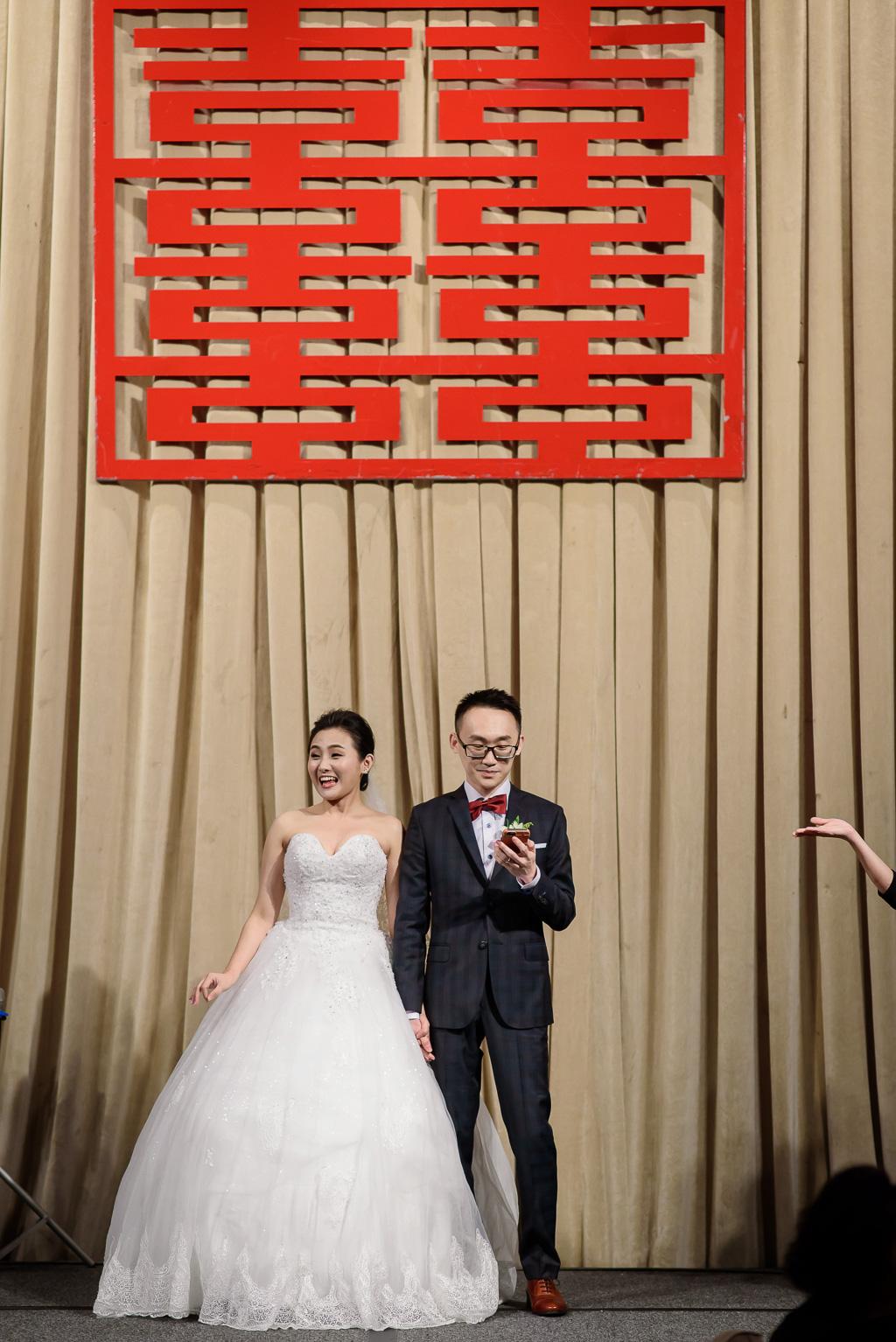 wedding day,婚攝小勇,台北婚攝,遠東香格里拉,新秘茲茲,-028