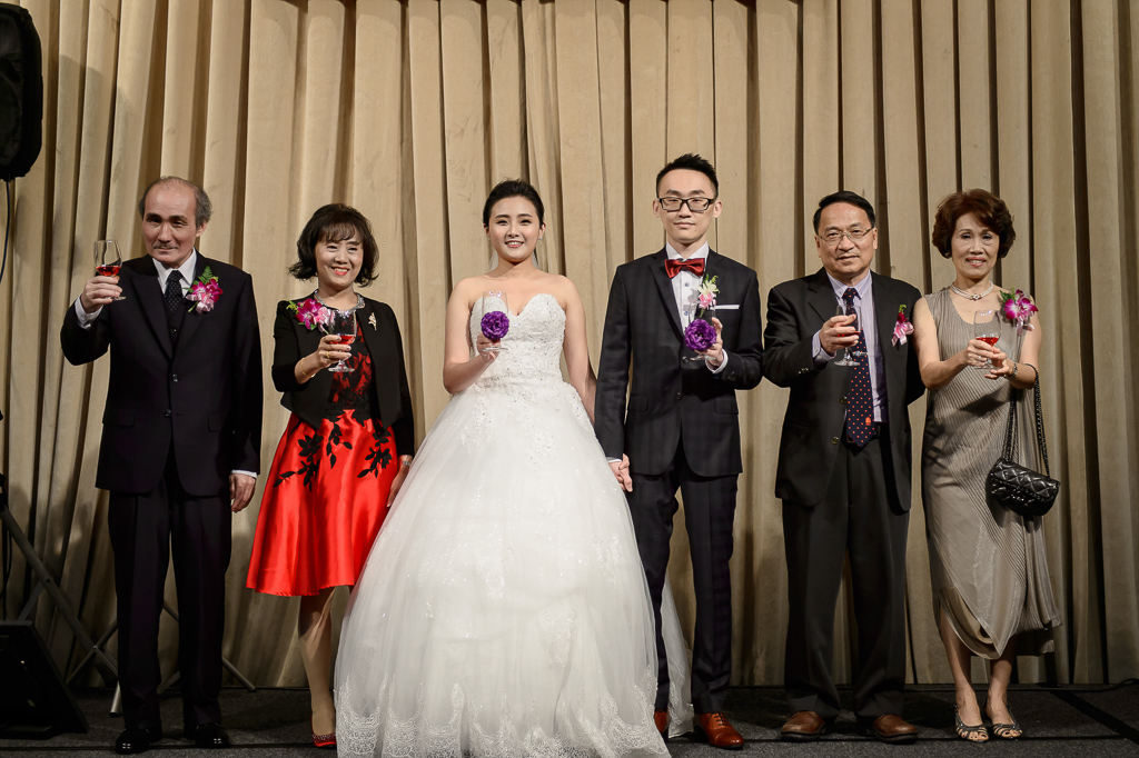 wedding day,婚攝小勇,台北婚攝,遠東香格里拉,新秘茲茲,-023
