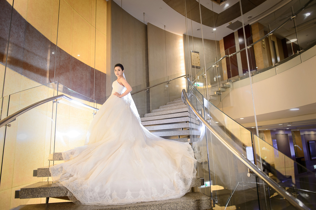 wedding day,婚攝小勇,台北婚攝,遠東香格里拉,新秘茲茲,-009