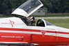 F-5E Suisse (Rob Schleiffert) Tags: kecskemet f5 f5e patrouillesuise swissairforce