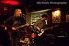 IMG_2349 (Niki Pretti Band Photography) Tags: devotionals bimbos bimbosdolphinalounge liveband livemusic band music nikiprettiphotography livemusicphotography