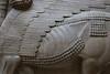 20170506_louvre_khorsabad_assyrian_9f999 (isogood) Tags: khorsabad dursarrukin assyrian lamassu paris louvre mesopotamia sculpture nineveh iraq sarrukin