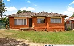 2 Mazepa Avenue, South Penrith NSW