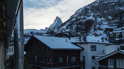 2017-01-22-161517_Zermatt_