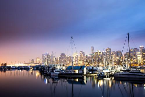 Vancouver_BasvanOortHIGHRES-18