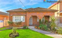 12 Bestic Street, Rockdale NSW