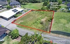 92A Prospect Road, Garden Suburb NSW