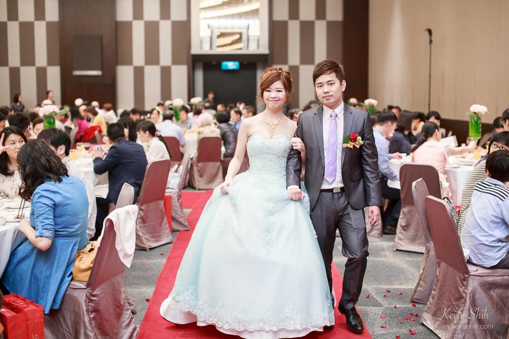 新竹國賓飯店婚攝推薦-婚禮攝影_052