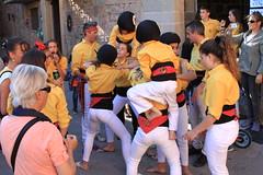 Castellers SantpedorIMG_185