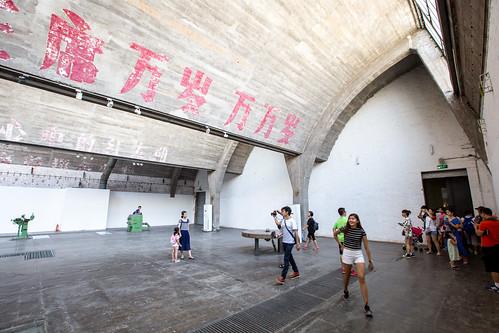 Peking_BasvanOort-161