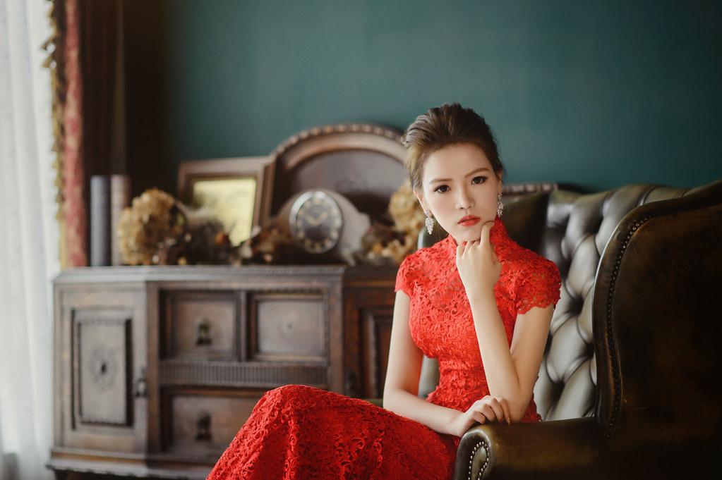 台北婚攝, 好拍市集, 好拍市集婚紗, 守恆婚攝, 婚紗創作, 婚紗攝影, 婚攝小寶團隊-5