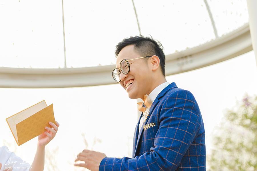 婚攝 心之芳庭 婚禮紀錄 推薦婚攝 台北婚攝 JSTUDIO_0089
