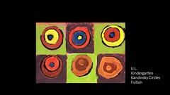 fulton-kandinsky-circles-ij