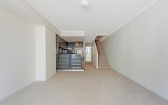 204/16-20 Smail Street, Ultimo NSW