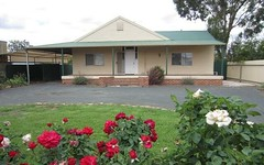53 Robertson Street, Barmedman NSW