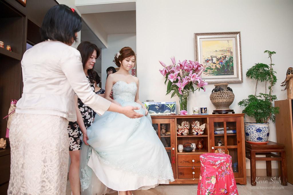 新竹婚攝推薦-文定儀式_024