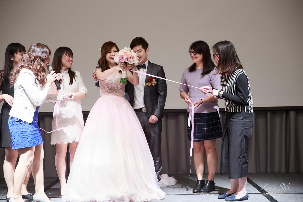 新竹國賓婚攝-國際廳婚宴_012