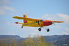 HB-FKP (Kevin Biétry) Tags: hb fkp hbfkp sex sexy pilatus pilatusaircraft pc6 pilatuspc6 pilatuspc6turboporter pilatuspc6porter para parachutisme paraclub paradrop swissboogie breitling lszq bressaucourt d3200 d32 d32d nikond3200 nikon kevinbiétry kevin keke kequet kequetbibi kequetbiétry