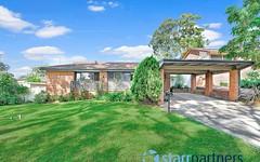 6 Kapala Ave, Bradbury NSW