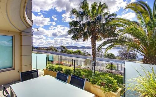 1/8 Terrigal Esplanade, Terrigal NSW