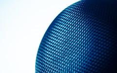 Blue World (137/365)