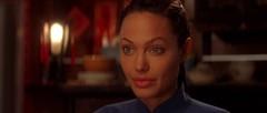 Angelina Jolie Screencaps in Lara Croft Tomb Raider The Cradle Of Life (2003) 0911 (gmms4k) Tags: angelinajolie screencaps laracroft tombraider thecradleoflife 2003