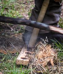 IMG_2157 (Mountain Creative c/o Glenn Whittington) Tags: foxfire heritage appalachia mountains mountain georgia blue ridge rabun