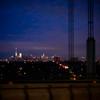 The city that never sleep... (Jenny Hoo) Tags: newyork explore empirestate newyorkcity newyorker nightview nyc awesome amazing cityneversleep manhattan 曼哈顿 帝国大厦 纽约 美国 unitedstate view howbeautiful
