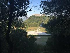 IMG_4270 (proofek) Tags: bitwa cmentarz generałanders italy klasztor montecassino wakacje włochy wspomnienia