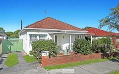 47 Killara Avenue, Riverwood NSW