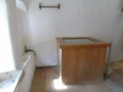 DSC00253 (ppp7p9) Tags: castello castellueghi gradpredjama grad predjama slovenia republikaslovenija