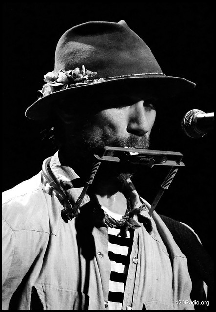 Todd Snider - Revolution Hall - Portland, OR - 01/18/17