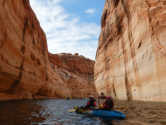 hidden-canyon-kayak-lake-powell-page-arizona-southwest-DSCN0109