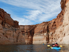 hidden-canyon-kayak-lake-powell-page-arizona-southwest-DSCN0103