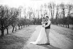 post ceremony-2763 (Weston Alan) Tags: westonalan photography april spring 2017 apple orchard sioux falls meadow creek south north dakota fargo outdoors tanya veldkamp cameron swenson post ceremony midwest plains