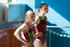 IMG_1056 (ikunin) Tags: 2017 aquaticscenter fina nevawave russianjuniorchampionships saintpetersburg diving невскаяволна первенстворосси санктпетербург прыжки в водупервенство россиицентр водных видов спорта