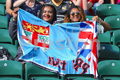Fiji Fans (cloudwalker_3) Tags: adults britain british championships colourful competitions competitive contests england english european events fans fields fij fiji fijians flags games greatbritain green grinning grins grounds hsbc hsbcworldrugbysevensseries image international irb irbsevensworldseries leagues london males man match matches men nationals outdoor photo photograph pic picture republicoffiji rfc rfu rugby rugbyfootball rugbyfootballunion rugbyunion rugby7 series sevens sevensworldseries smiles smiling sporting sportive sports stadiums supporters tournaments twickenham uk union unitedkingdom