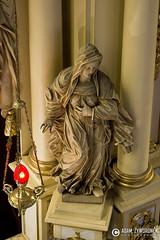 """adam zyworonek fotografia lubuskie zagan zielona gora • <a style=""""font-size:0.8em;"""" href=""""http://www.flickr.com/photos/146179823@N02/34658621975/"""" target=""""_blank"""">View on Flickr</a>"""