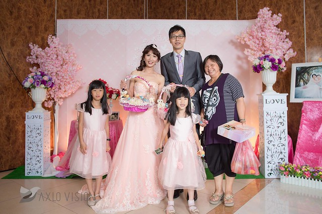 WeddingDay20170521_073