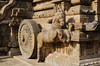 Airavatesvara Temple (ashwin kumar) Tags: airavatesvara temple airavatesvaratemple darasuram great living chola temples thanjavur kumbakonam greatlivingcholatemples cholas tamilnadu