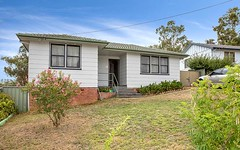 56 Mountview Crescent, Tamworth NSW