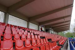 Ischelandstadion, Hagen 12