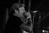 Cro-Mags, Groezrock 2017 (brothersinraw) Tags: groezrock groezrock2017 gr2017 meerhout belgium brothersinraw
