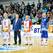 Vmeste_Dinamo_basketball_musecube_i.evlakhov@mail.ru-74