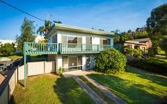 56 Kowara Crescent, Merimbula NSW