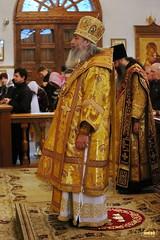 017. St. Nikolaos the Wonderworker / Свт. Николая Чудотворца 22.05.2017