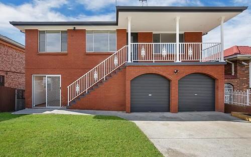 16 Chisholm Rd, Warrawong NSW