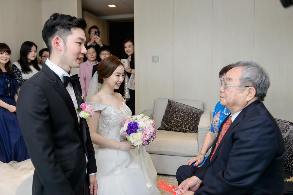 婚攝小勇,小寶團隊, 自助婚紗, 婚禮紀錄,朱飾戴吉-新娘秘書, 萬豪酒店,台北婚攝,wedding day-055